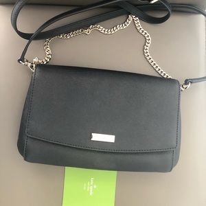 ⬇️ NWOT Kate Spade Laurel Way Greer Crossbody